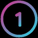 step-number1