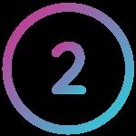 step-number2