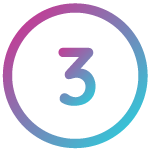 step-number3